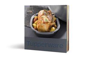 ultra-pro-tupperware