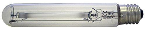600W Sylvania Grolux Natriumdampflampe Entladungslampe 600w Led