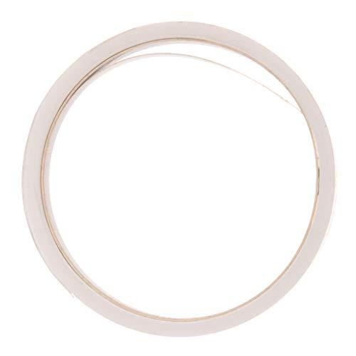 P Prettyia Ersatzteil Encoder Strip # C8963-80074 für HP Designjet 5150, 5151, 5160, 5550