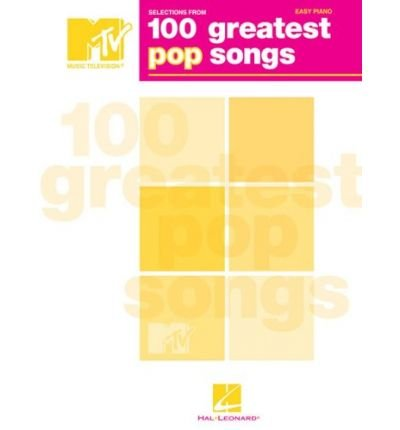 selections-from-mtv-100-greatest-pop-songs-easy-piano-author-hal-leonard-publishing-corporation-dec-