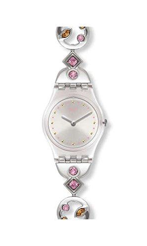 Swatch Orologio da donna LK381G
