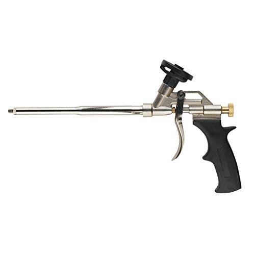 den-braven-fvp100000580-pistolet-de-montage-en-metal-solide-pour-mousse-expansive-en-polyurethane-1k