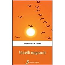 Ucccelli migranti