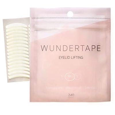 Schlupflider Stripes WUNDERTAPE® 240