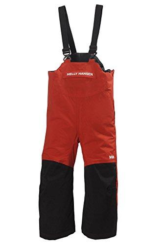 Helly-Hansen-Kids-Rider-INS-Bib-Pants