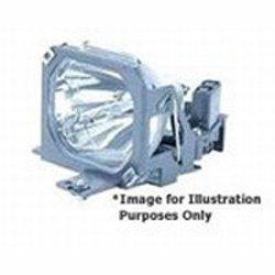 ASK SP-LAMP-026 Original Ersatzlampe mit Gehäuse Ask Sp-lamp