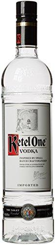ketel-one-vodka-70-cl