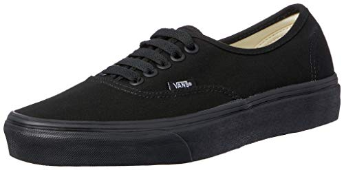 Vans Unisex Authentic Sneaker low