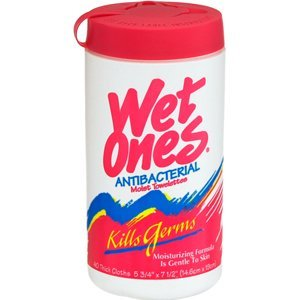 wet-ones-antibact-hypoallergin-pack-of-40-by-energizer-personal-care-by-choice-one