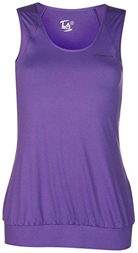 ladies-breathable-mesh-top-fitness-sleeveless-vest-14-purple