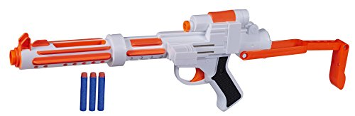 Disney Star Wars Rebels Stormtrooper Blaster