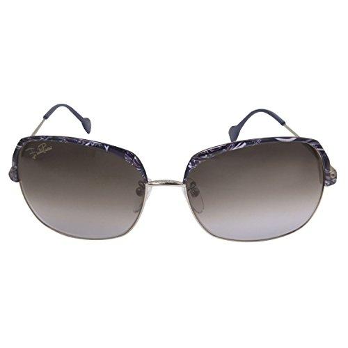 emilio-pucci-ep122s-040-occhiali-da-sole-blue