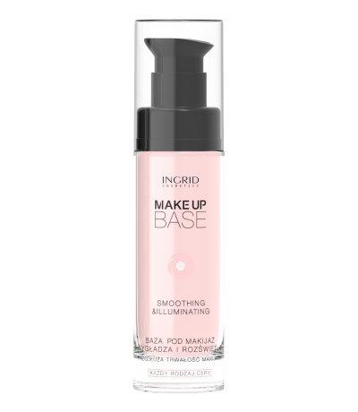 verona-makeup-base-smoothing-and-illuminating-30ml