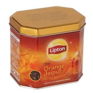 lipton-orange-jaipur-200-g-loser-tee-in-dose