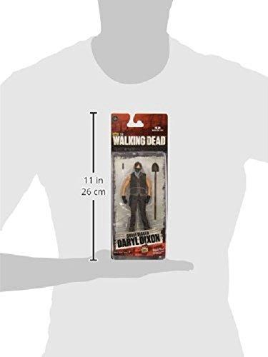 McFarlane MAR157829 - Juguete The Walking Dead Series 7