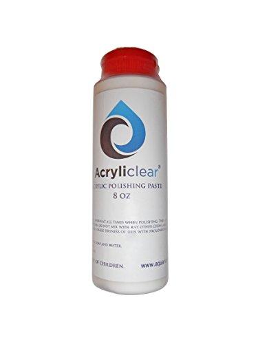 acryliclear-grain-de-reduction-de-pate-a-polir-236-ml
