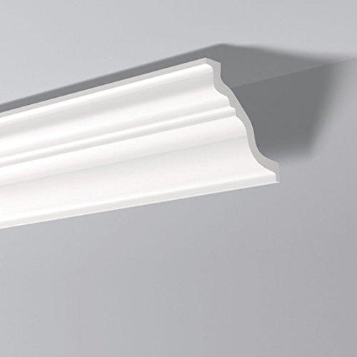 nmc-nomastyl-plus-moulure-tl-polystyrene