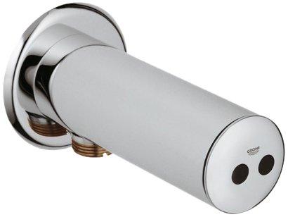 Europlus E Infrarotelektronik für Waschtisch-Wandarmatur 36021000
