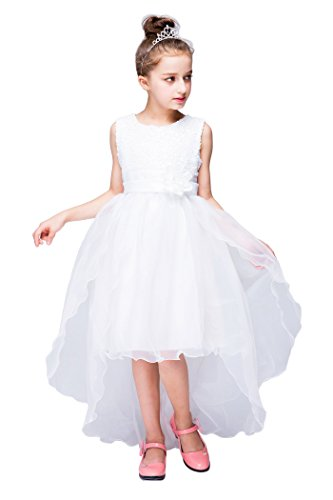 yming-filles-sequin-tulle-cascading-organza-parti-blanc-dovetail-strass-robe