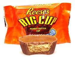 reeses-big-cup-peanut-butter-39g-2-packs-american-candy