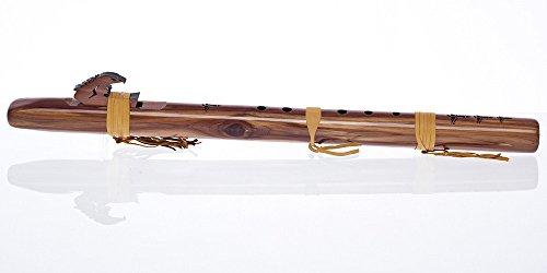 nativi-americani-flauto-condor-basso-e-moll-pentateuco-con-il-sacchetto-in-tessuto-nuova-norma-en-it