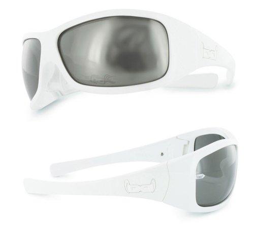 Gloryfy G3 unbreakable - Sonnenbrille, Style:jesus jones