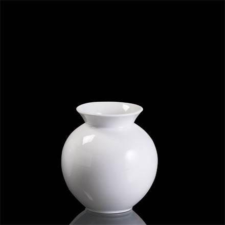 Kaiser Porzellan 14000244 Biedermeier - Vase, 13 cm