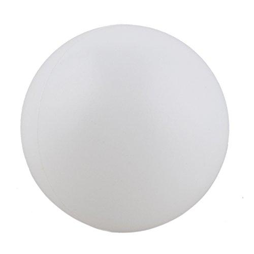 sodial-r-12-pezzi-ping-pong-palline-senza-logo-bianchi
