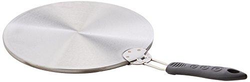 mauviel-m-placa-puro-intermedio-de-cocina-de-induccin-22-cm