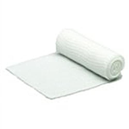 mckesson-medi-pak-performance-conforming-stretch-bandages-4-inch-x-4-1-10-yard-dozen