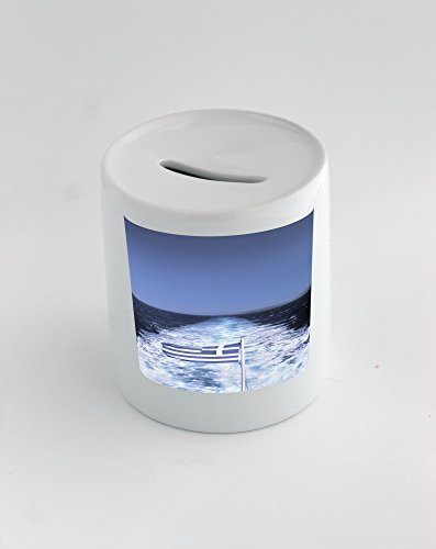 money-box-with-greece