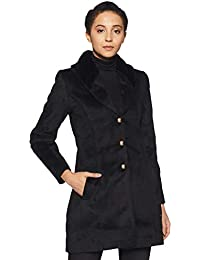 Park Avenue Women Jacket