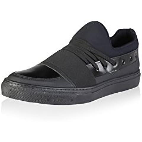 VERSACE 19.69 Zapatillas Negro EU 44