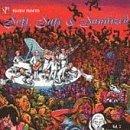 Spy Magazine Presents, Vol. 3: Soft, Safe & Sanitized by Various Artists (1994-02-01)