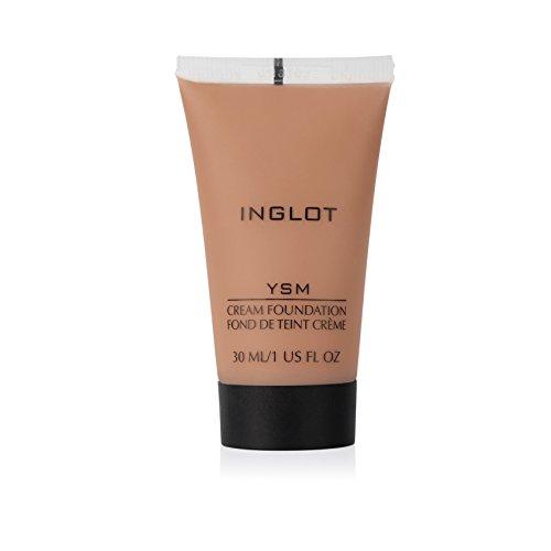 Inglot, Base maquillaje Tono Ysm 43 - 30 ml