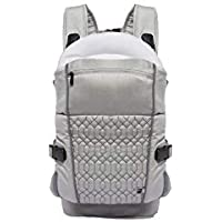 Amazon Co Uk Mothercare Baby Carriers Baby Products