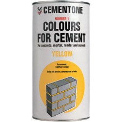 cementone-colours-for-cement-yellow-1kg