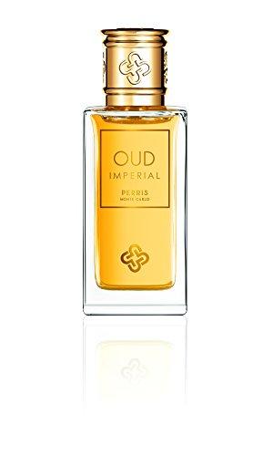 PERRIS MONTE CARLO Oud Imperial Extrait Eau de Parfum Spray, 50 ml
