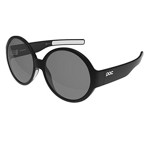 POC Sonnenbrille Will Aaron bgm, Blunck Black, WILL80201013BGM1