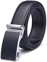0ba2002a2577d6 Suchergebnis auf Amazon.de für: Miuno - Gürtel / Accessoires: Bekleidung