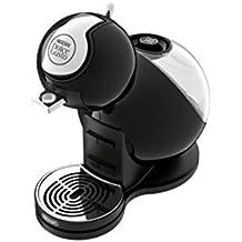 Delonghi EDG420.B Coffee Maker–Black, 50/60Hz (Renewed)
