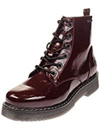 new style d2436 905eb Suchergebnis auf Amazon.de für: Bugatti - Stiefel ...
