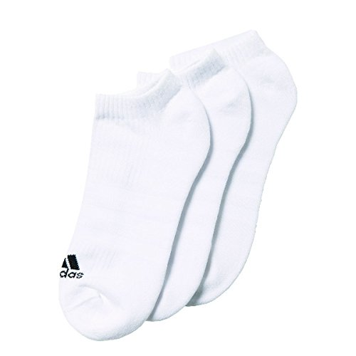 Adidas Socks Performance Pack 3S 3 Pairs