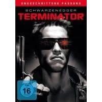 Terminator (Ungeschnittene Fassung)