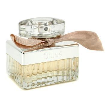 chloe-signature-eau-de-parfum-zerstauber-30-ml