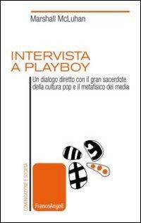 intervista-a-playboy-un-dialogo-diretto-con-il-gran-sacerdote-della-cultura-pop-e-il-metafisico-dei-