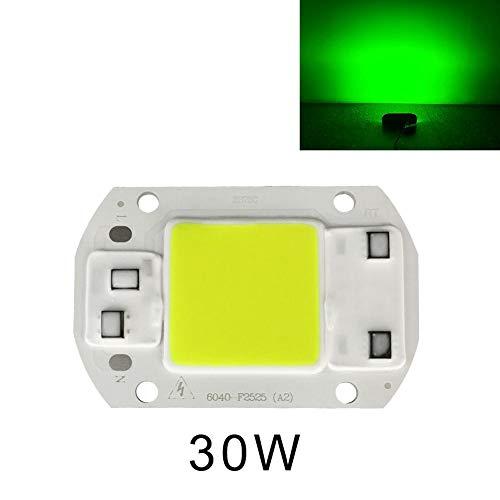 Mückenlampe SHUAKFD2018 Neue Moskito Led Mörder Lampe Cob Chip 20 Watt 30 Watt 50 Watt Im Freien Kein Geruch Anti Moskito Lampen Falle Für Mücken30 watt - 2125 Usb
