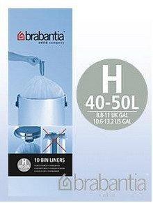 catering-supplies-muhlan-brabantia-h-1-lot-de-sacs-poubelle-40-50-litres