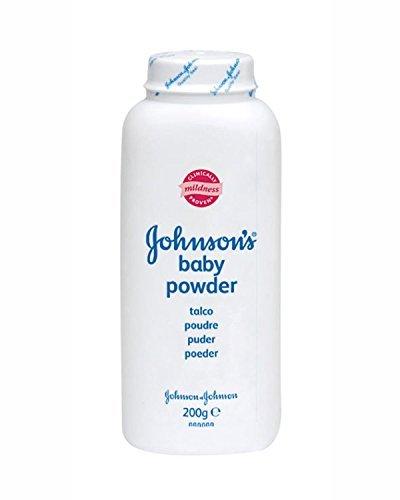 baby-powder-baby-200-gr-by-johnson-baby