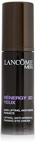 Lancome Homme Renergie 3D Ojos 15 ml